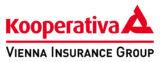 kooperativa vienna insurance group